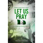 Now, you can PRAY FOR NIGERIA with our GIFT (Free download inside)